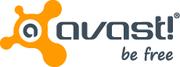 日本語で使える常駐監視型のウイルス対策ソフト「avast! アンチウイルス」